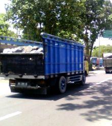 perampok-nekat-bawa-kabur-truk-milik-anggota-dprd-kuansing-yang-diparkir-di-depan-rumah-dan-lagi