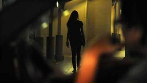 Diajak Jumpa Malam-malam di Pos Satpam, Oknum Guru SD di Rohul Dilaporkan atas Dugaan Pemerkosaan terhadap ABG 14 Tahun