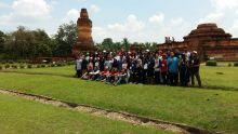 disparekraf-riau-fasilitasi-sma-negeri-8-pekanbaru-wisata-belajar-ke-candi-muara-takus