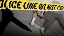 breaking-news-satu-keluarga-di-kuansing-diserang-orang-tak-dikenal-suami-tewas-ditebas-istri-yang