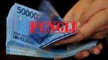 berkas-kasus-pungli-urus-paspor-vip-rp17-juta-di-kantor-imigrasi-pekanbaru-belum-lengkap