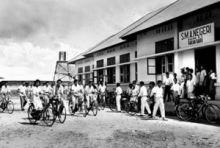 bahumembahu-membangun-pekanbaru-menjadi-pusat-perekonomian-sumatera