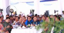 groundbreaking-pusat-perkantoran-pemko-pekanbaru