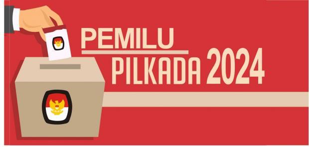 Alumni SKPP Asal Bengkalis Prakarsai Diskusi Daring Membangun Karakter Pengawas Partisipatif