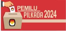 alumni-skpp-asal-bengkalis-prakarsai-diskusi-daring-membangun-karakter-pengawas-partisipatif