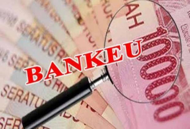 Pemkab Kuantan Singingi belum Kirim Berkas Usulan Pencairan Bankeu Honor Guru Bantu, padahal Daerah Lain Sudah Pencairan