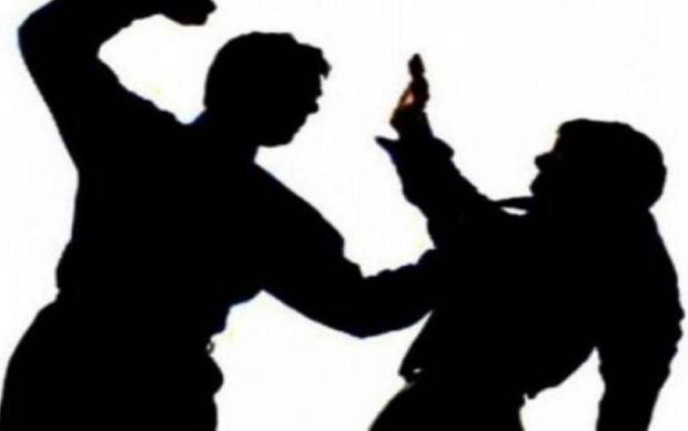 Wanita di Kampar Dianiaya Suami saat Panen Sawit, Pelaku Diduga Incar Harta Warisan