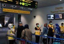 kacau-warga-rokan-hulu-positif-virus-corona-lolos-terbang-naik-lion-air-dari-pekanbaru-ke-jakarta