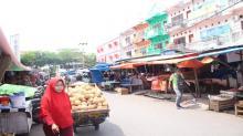 inovasi-tiada-henti-kawasan-jalan-agus-salim-pekanbaru-segera-disulap-jadi-sentra-kuliner-istreet