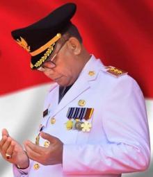corona-tak-kenal-kasta-ini-sederet-kepala-daerah-di-indonesia-yang-positif-covid19