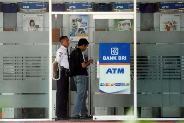 Oknum Karyawan Bank BRI Gelapkan Uang Nasabah Rp 377 Juta, Diduga Dipakai untuk Keperluan Pribadi