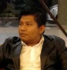 pengamat-kebijakan-publik-rencana-psbm-di-pekanbaru-harus-dikaji-mendalam-jangan-cuma-sekadar