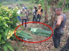 2-pekerja-tewas-di-tempat-akibat-tersengat-listrik-saat-pasang-kabel-seluler-di-gunungsahilan