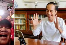 saat-leani-ratri-peraih-emas-paralimpiade-tokyo-asal-kampar-divc-oleh-presiden-jokowi