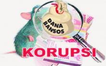 wakil-ketua-komisi-iii-dpr-ri-berharap-kasus-dugaan-korupsi-bansos-siak-yang-sedang-ditangani