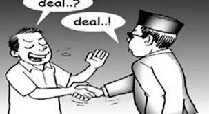 Aksi Tipu-tipu Oknum Polisi di Pekanbaru Ini sampai Ngaku Keponakan Wali Kota