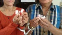 berbinis-sabusabu-pasangan-suami-istri-ini-ditangkap-polisi-di-pelalawan