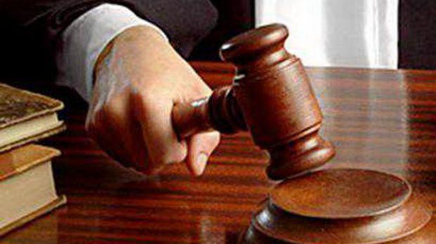 Korupsi Dana Hibah, Mantan Dosen Fisipol UIR Divonis Empat Tahun Penjara, Denda Rp200 Juta