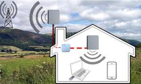 Berkat Aplikasi Pendeteksi Sinyal, Polisi Tangkap Terduga Pencuri di Kawasan Parit Mentel Inhil