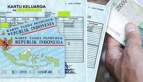 Sebentar Lagi, Kadis Dukcapil Kota Pekanbaru Bakal Diperiksa Polisi Terkait Pungli KTP dan KK