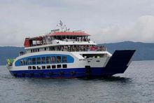 kapal-penyeberangan-rute-dumaimalaka-dan-ntt-timor-leste-dioperasikan-tahun-ini