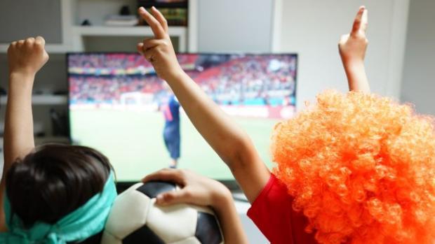 Pengelola TV Kabel di Riau Ditetapkan sebagai Tersangka Siaran Langsung Bola Ilegal