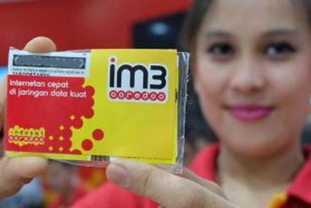 Konsumen Kecewa Kuota IM3 Lenyap Kurang dari 2 Jam setelah Diaktifkan, Layanan Pelanggan pun Harus Bayar