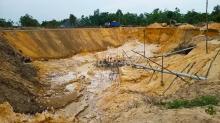 masyarakat-laporkan-penambangan-ilegal-di-kawasan-hutan-produksi-wilayah-simpang-dinamit-rokan
