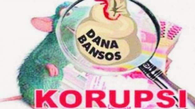 Jaksa Sebut Ada 9.000 Orang Kecipratan Dana Bansos yang Sebagian Bakal Diperiksa Terkait Dugaan Korupsi di Bappeda Siak