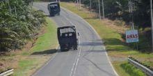 truk-colt-diesel-bermuatan-kain-senilai-ratusan-juta-rupiah-dirampok-di-simpang-bangko