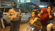 patroli-malam-dan-subuh-hari-polisi-di-bengkalis-laksanakan-imbauan-humanis-ke-warga-terkait