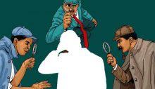 sekdaprov-riau-diperiksa-kejaksaan-tinggi-terkait-kasus-dugaan-korupsi-di-pemkab-siak