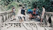 kondisi-jembatan-tuk-jimun-di-indragiri-hilir-memprihatinkan-padahal-sudah-dianggarkan