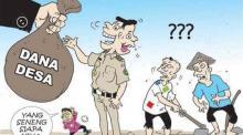 buruh-ikut-diperiksa-terkait-kasus-dugaan-korupsi-dana-desa-di-rokan-hilir