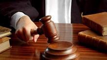 terdakwa-kasus-dugaan-penipuan-penggelapan-jual-beli-tanah-rp11-miliar-divonis-lepas-oleh-hakim-pn