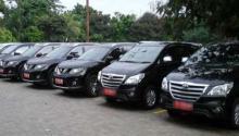 duh-2000-kendaraan-dinas-di-provinsi-riau-menunggak-pajak