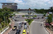 begini-asalusul-nama-kota-pekanbaru-beserta-sejarahnya