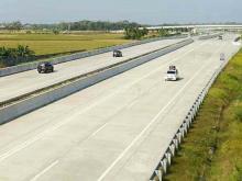 jalan-tol-pekanbarubangkinang-bisa-dilintasi-akhir-tahun-2021