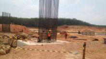 kebut-pembangunan-10-km-tol-trans-sumatera-selesai-akhir-2015