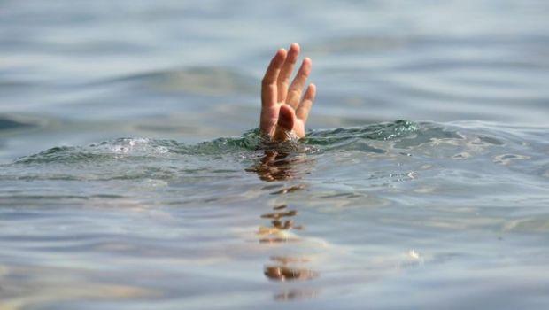 Balita yang Hanyut Tiga Hari Lalu di Sungai Rokan Hulu Ditemukan Meninggal