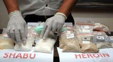 inhil-masuk-kategori-kuning-penyalahgunaan-narkoba