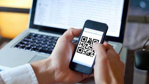 "Dewan Pers akan Tempelken <i>Barcode</i> di Media Massa Terverifikasi yang Menampilkan Penanggung Jawab Media, ""Untuk yang Nonpers, Bukan Urusan Kami"""