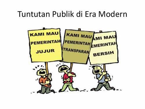 Pemprov Riau Jangan Halangi Hak Warganya Memperoleh Informasi