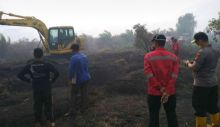 20-hektar-lahan-gambut-terbakar-di-dua-desa-di-sungaiapit-siak-dalam-empat-hari