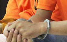 nekat-jadi-kurir-narkoba-demi-modal-nikah-pasutri-asal-tembilahan-dituntut-18-tahun-penjara-pn
