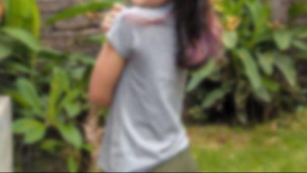 Gadis 13 Tahun di Kuantan Singingi Dikubur Hidup-Hidup oleh Tante dan Pamannya, Alat Vital Korban Ditusuk Bara