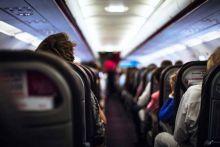 satu-pesawat-dengan-pasien-positif-corona-asal-rohul-25-penumpang-lion-air-rute-pekanbarujakarta