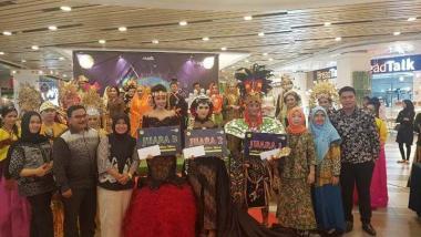 umri-gelar-iunited-nation-cultural-festivali-yang-dihadiri-warga-berbagai-negara