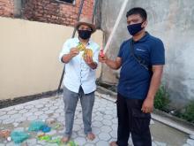 ketua-rt-di-sidomulyo-barat-pekanbaru-imbau-orang-tua-awasi-anaknya-dari-narkoba-dan-ingelemi