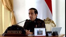 presiden-jokowi-minta-mendagri-polri-tegas-soal-protokol-corona